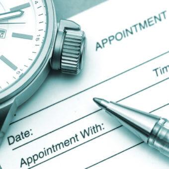 Resolute Men's Ministry Summative Assessment