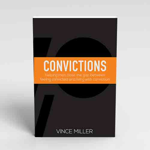 Convictions-for-men-a-book-by-Vince-Miller