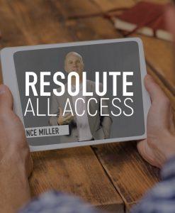 ResoluteAllAccess-SubSplash-Square.jpg