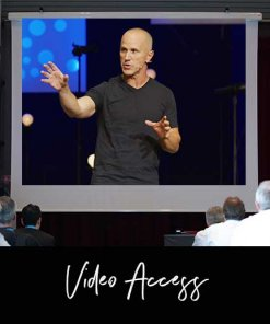 Video-Access-for-a-leader-by-Vince-Miller