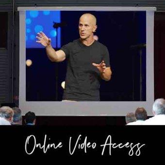 Online Video Access