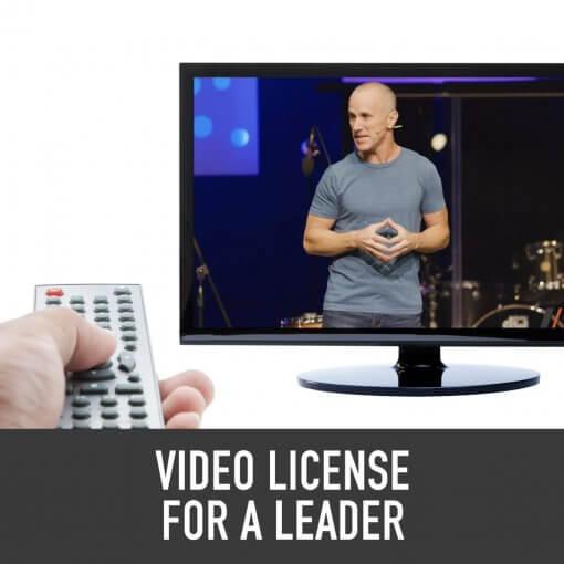 Video Access
