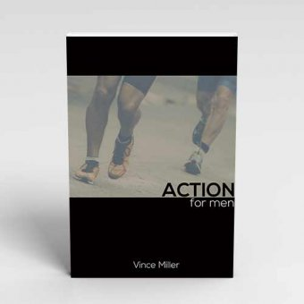 Action For Men