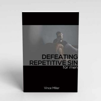 Defeating Repetitive Sin