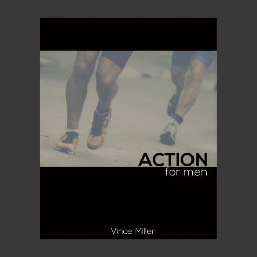 Action For Men