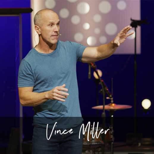 Vince-Miller-Bio-Pic-2019