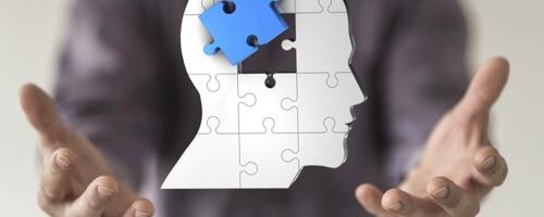 Convictional Intelligence Resolute Mens Bible Studies