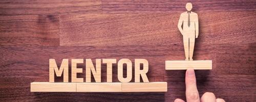 Why Men Need Mentors Resolute Mens Ministry Bible Studies