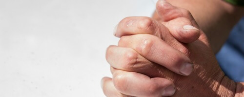 Prayer In The Workplace Men Ministry