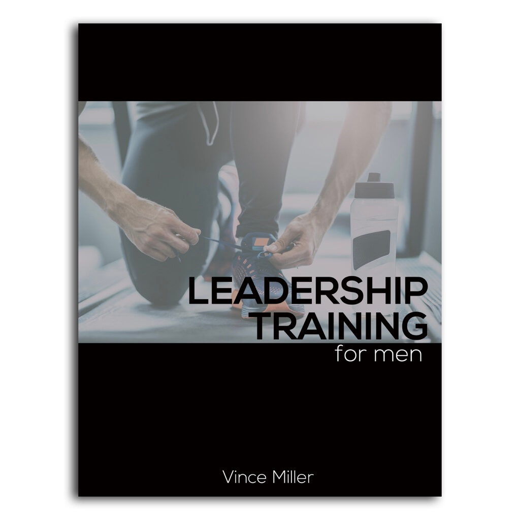 Leadership Training Handbook