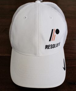 Resolute Men's Ministry Hats