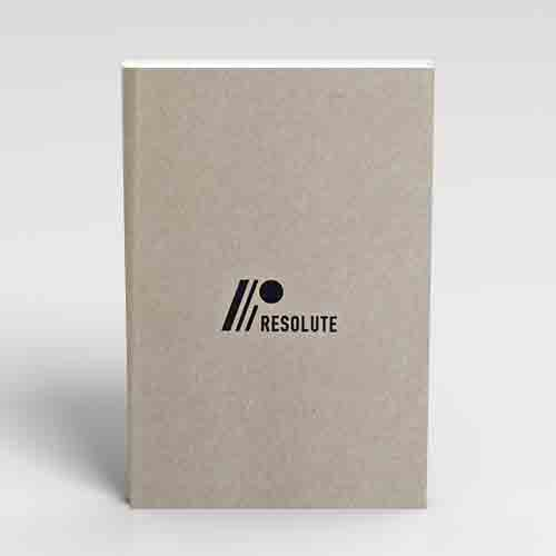 Resolute-Mens-Journal-by-Vince-Miller