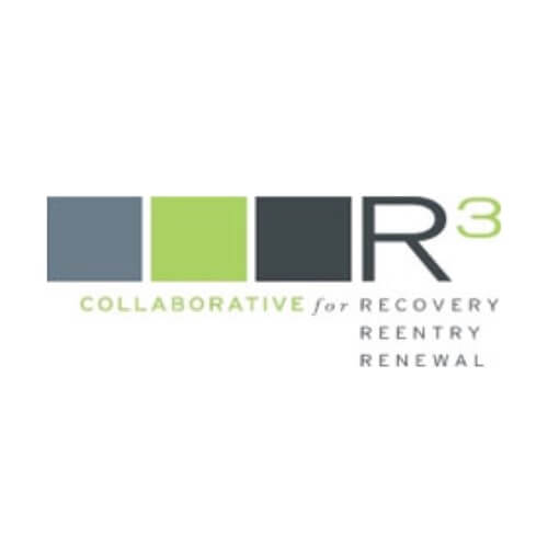 R3Collaborative-Resolute-Vince-Miller-Speaker-Author-Men-Ministry-Resolute