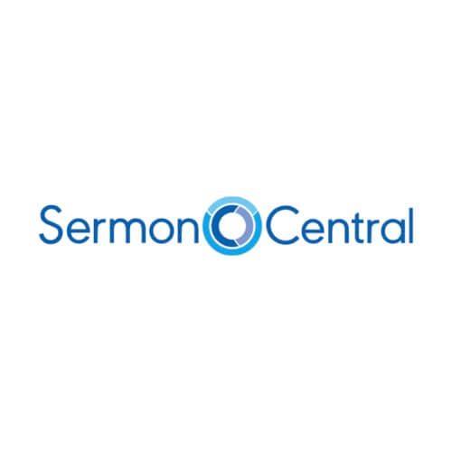 SermonCentral-Resolute-Vince-Miller-Speaker-Author-Men-Ministry-Resolute