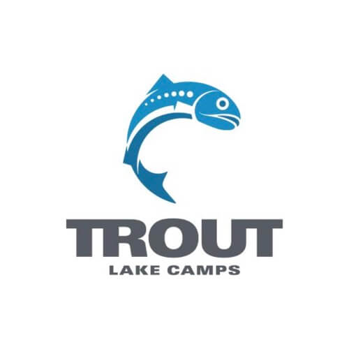 Trout Lake Camp-Resolute-Vince-Miller-Speaker-Author-Men-Ministry-Resolute