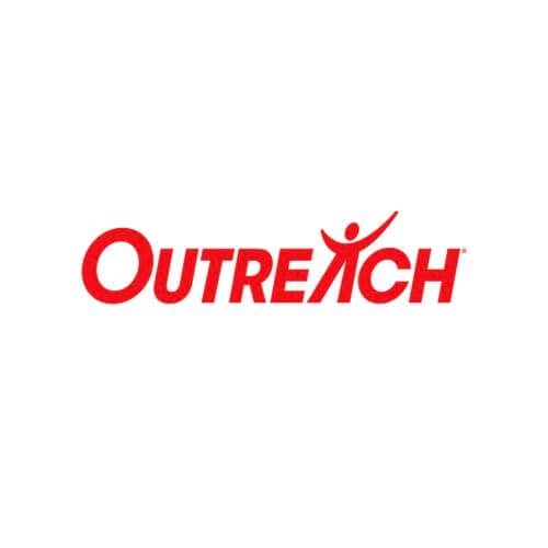 outreach-Resolute-Vince-Miller-Speaker-Author-Men-Ministry-Resolute