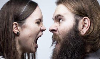 discord-relationship-disagreement-vincemiller-resolute-mens-bible-study