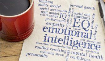 Emotional Intelligence Vince Miller Resolute Mens Bible Study