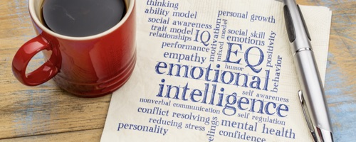 Emotional Intelligence Vince Miller Resolute Mens Bible Study