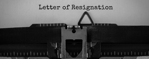 Bill Hybels and Moral Failure a blog by Vince Miller at Resolute Mens Bible Studies