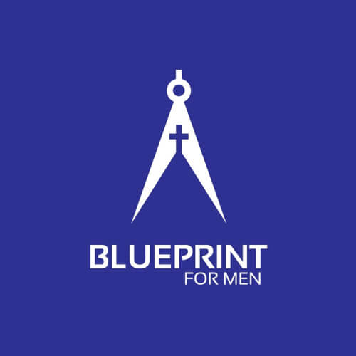 Blueprint for Men a Ministry of Resolute