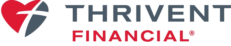 Thrivent Financial Sponsor