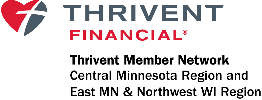 Thrivent Financial Sponsor