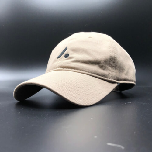 All In Hats Golf Khaki by Vince Miller Home 2