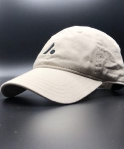 All In Hats Golf Stone by Vince Miller Home 2