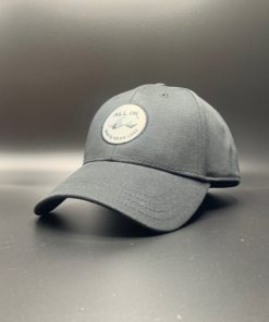 All In Hats White Bear Lake by Vince Miller Steel Home