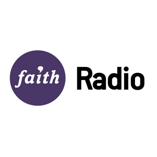 Faith Radio by Vince Miller