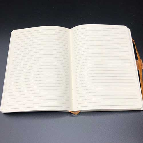 All-In-Journal-Front-lined-by-Vince-Miller