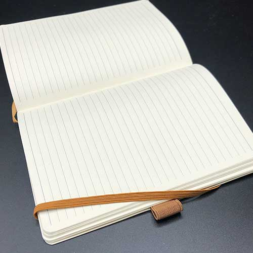 All-In-Journal-Front-penholder-by-Vince-Miller
