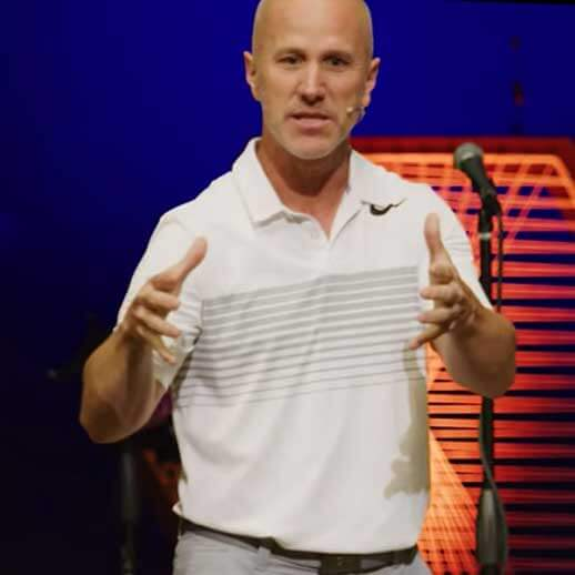 Discipline-with-Wisdom-a-teaching-clip-from-Vince-Miller