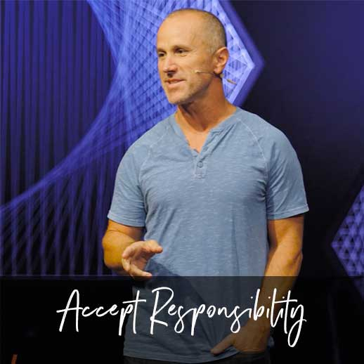 Accept-Responsibility-a-lesson-by-Vince-Miller-of-Resolute-Mens-Ministry