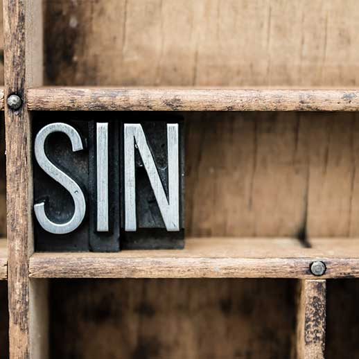 Discourage-Sin-a-daily-devotional-by-Vince-Miller
