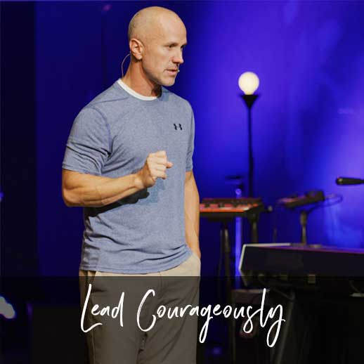 Lead-Courageously-a-video-by-Vince-Miller