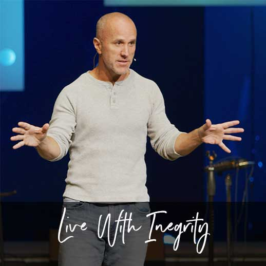 Live-with-integrity-a-video-by-Vince-Miller