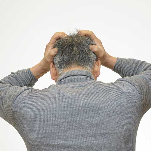 Moderate-Anger-a-blog-by-Vince-Miller-of-Resolute-Mens-Ministry