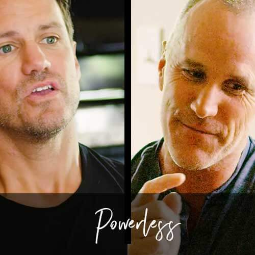 Poweless-a-podcast-by-Vince-Miller-of-Resolute-Mens-Ministry
