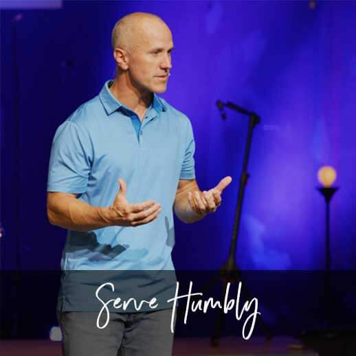 Serve-Humbly-a-video-by-Vince-Miller