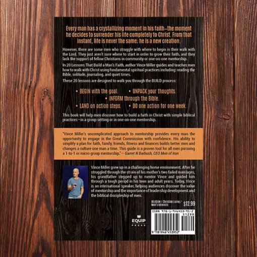 20-Lessons-That-Build-a-Mans-Faith-Back-Wood-Cover-by-Vince-Miller