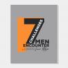 7 Challenges Mens Bible Study