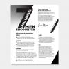 7 Challenges Men's Bible Study Sample Lesson