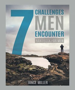 7-challenges-book-cover