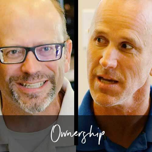 Ownership-a-podcast-by-Vince-Miller