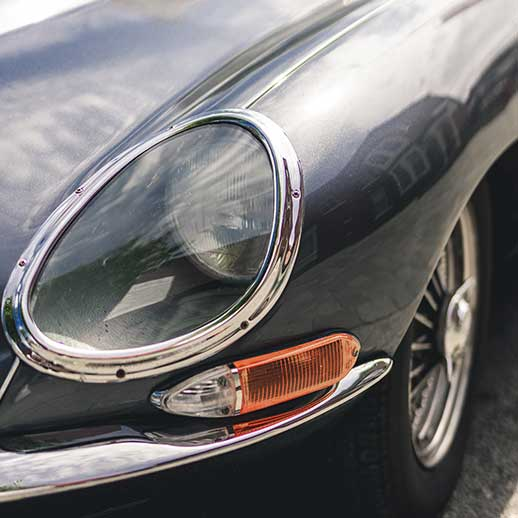 Restored-Jaguar-a-devotional-by-Vince-Miller