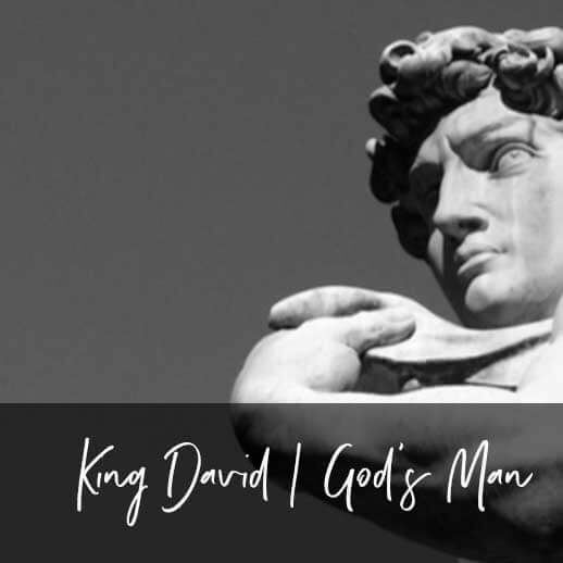 King-David-Gods-Man-a-retreat-series-for-men-by-Vince-Miller