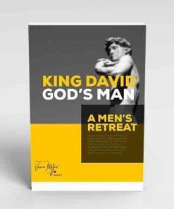 King-David-God's-Man-by-Vince-Miller