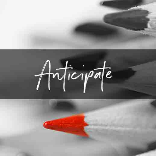 Anticipate-Detail-a-daily-devotional-for-Advent-by-Vince-Miller